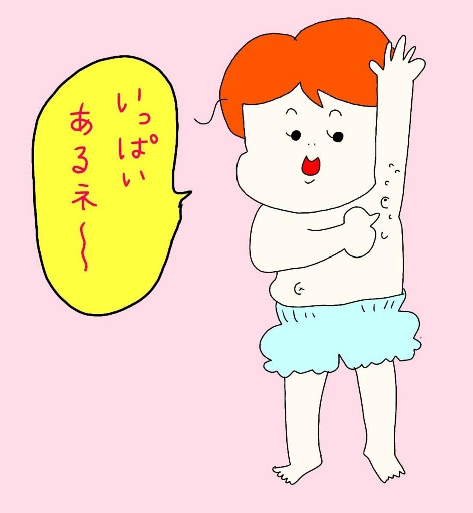 f:id:nakanomaruko:20180521225416j:plain