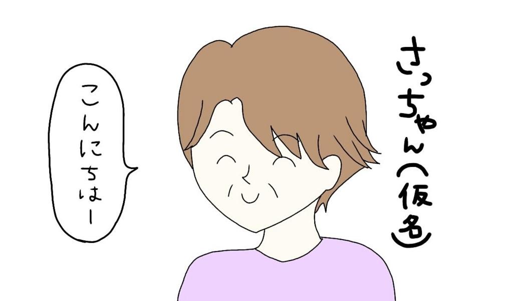 f:id:nakanomaruko:20180522140959j:plain
