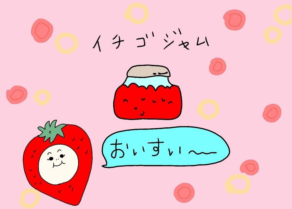 f:id:nakanomaruko:20180522141026j:plain
