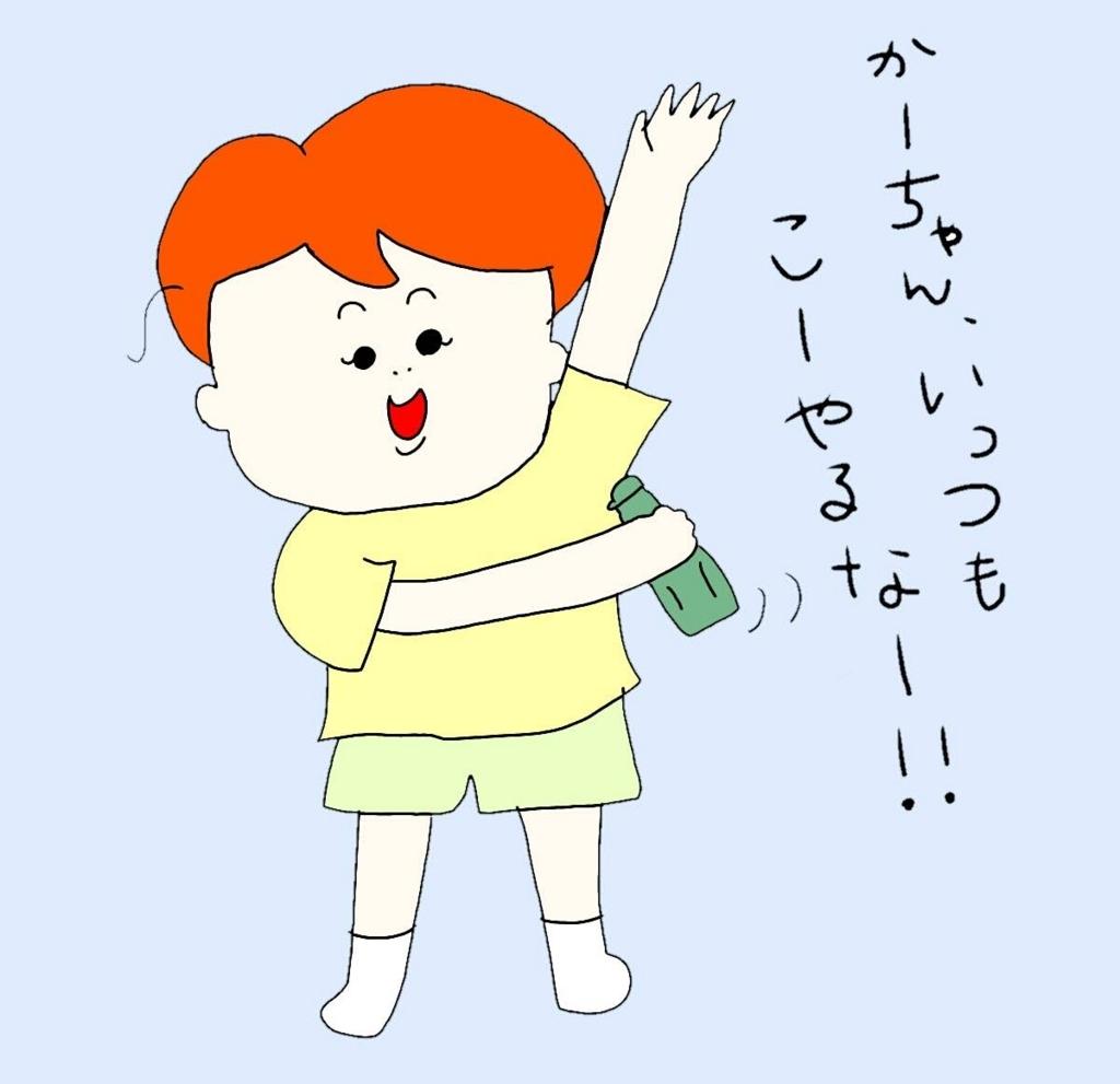 f:id:nakanomaruko:20180525224419j:plain