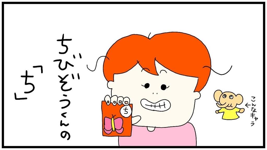 f:id:nakanomaruko:20180602222723j:plain