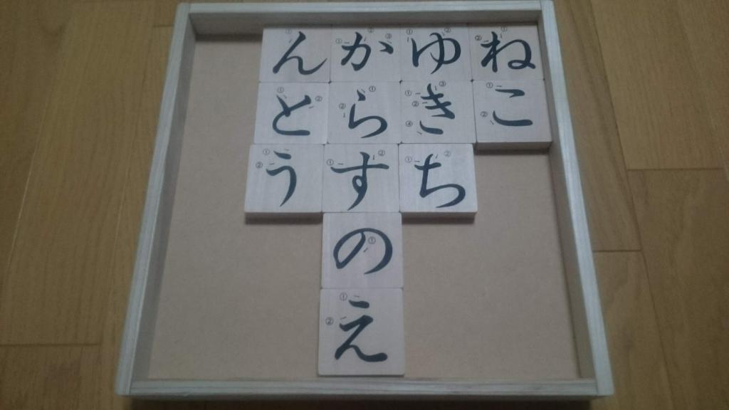 f:id:nakanomaruko:20180602222812j:plain