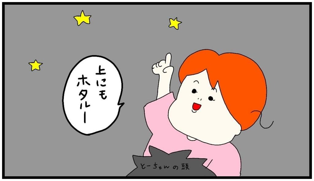 f:id:nakanomaruko:20180605212250j:plain