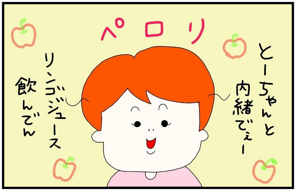 f:id:nakanomaruko:20180607223543j:plain