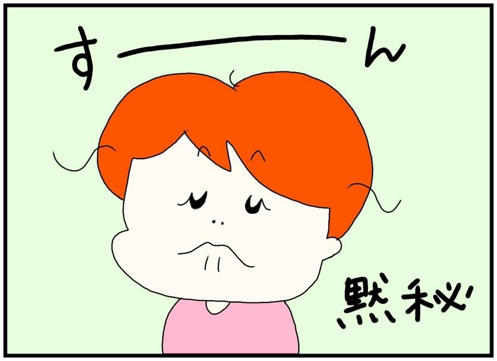 f:id:nakanomaruko:20180607233822j:plain