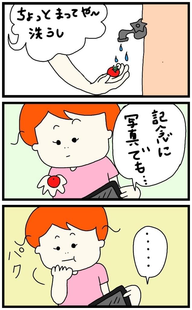 f:id:nakanomaruko:20180609210721j:plain