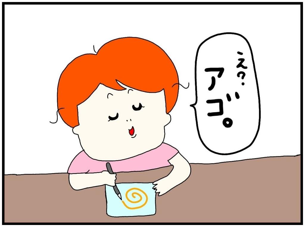 f:id:nakanomaruko:20180610214450j:plain