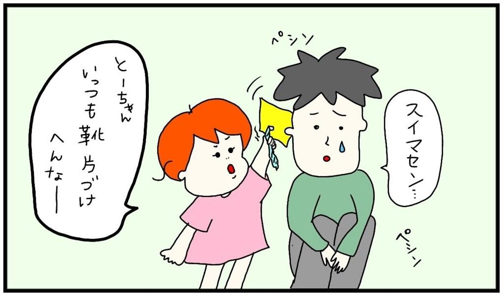 f:id:nakanomaruko:20180610215431j:plain