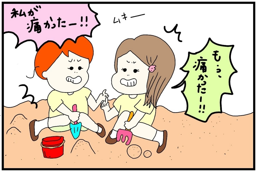 f:id:nakanomaruko:20180611232211j:plain