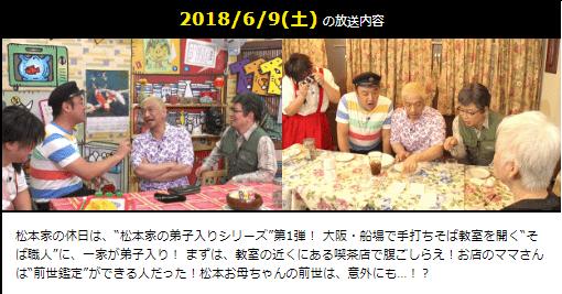f:id:nakanomaruko:20180612214116p:plain