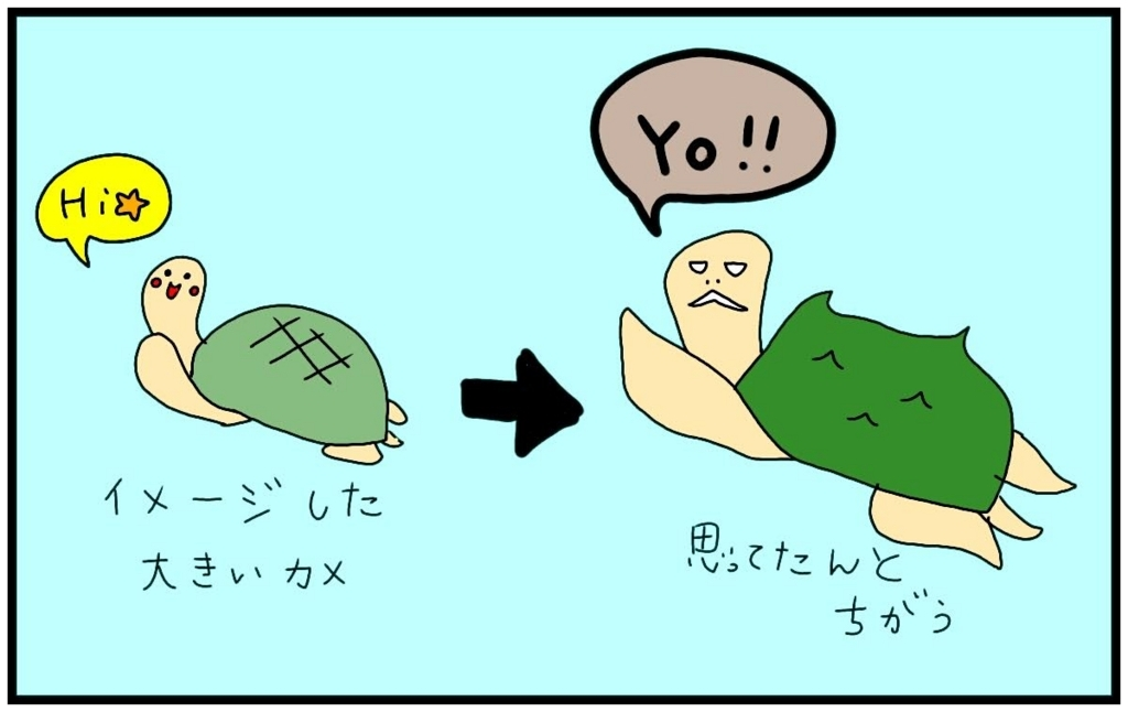 f:id:nakanomaruko:20180615220458j:plain