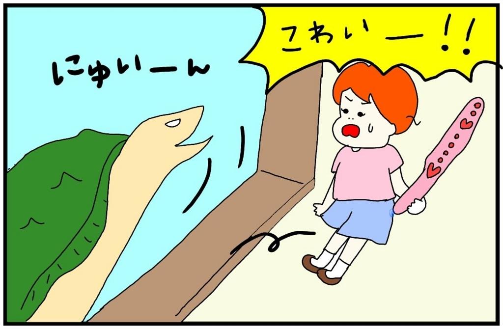 f:id:nakanomaruko:20180615220810j:plain