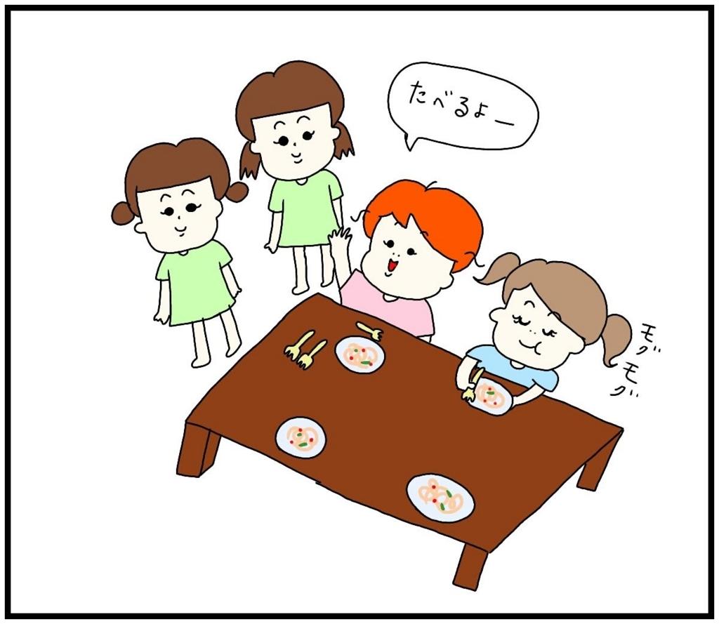 f:id:nakanomaruko:20180621221603j:plain