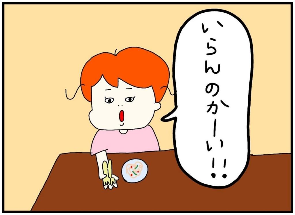f:id:nakanomaruko:20180621221613j:plain