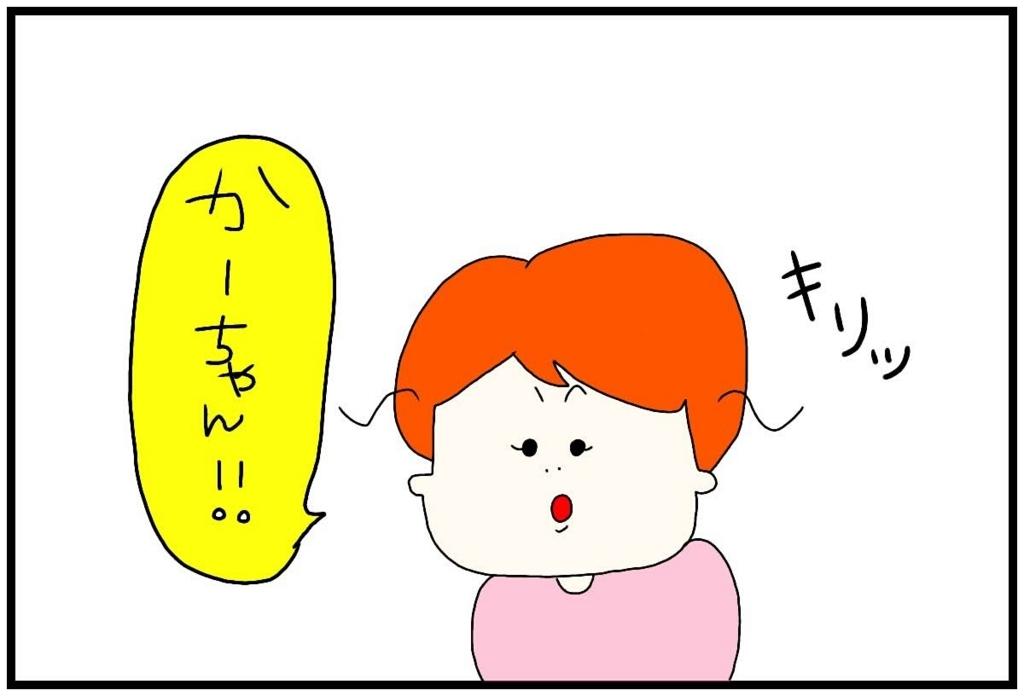 f:id:nakanomaruko:20180629160951j:plain