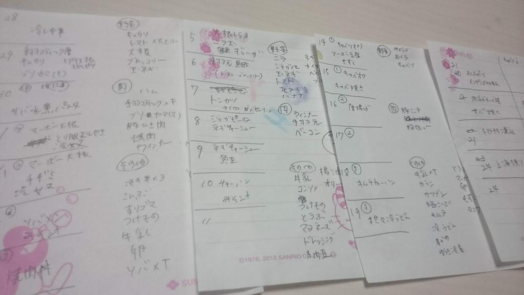 f:id:nakanomaruko:20180629164612j:plain