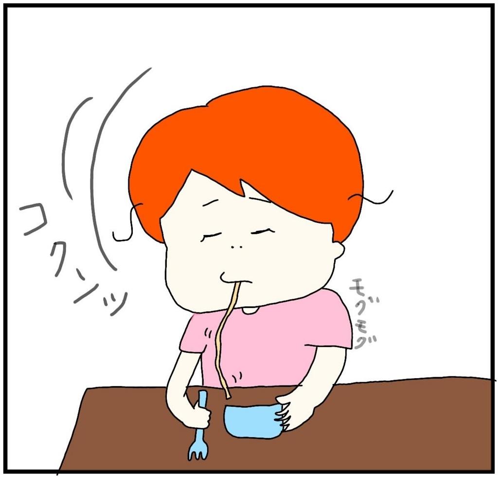 f:id:nakanomaruko:20180708214518j:plain