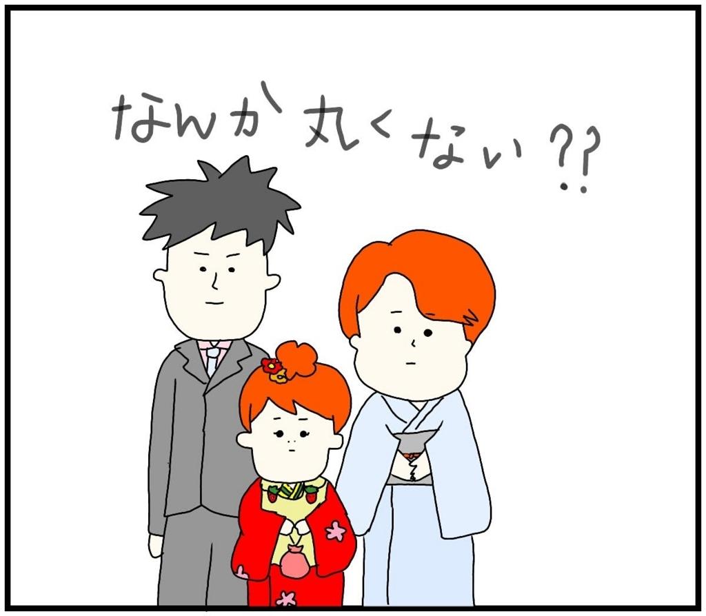 f:id:nakanomaruko:20180708222105j:plain