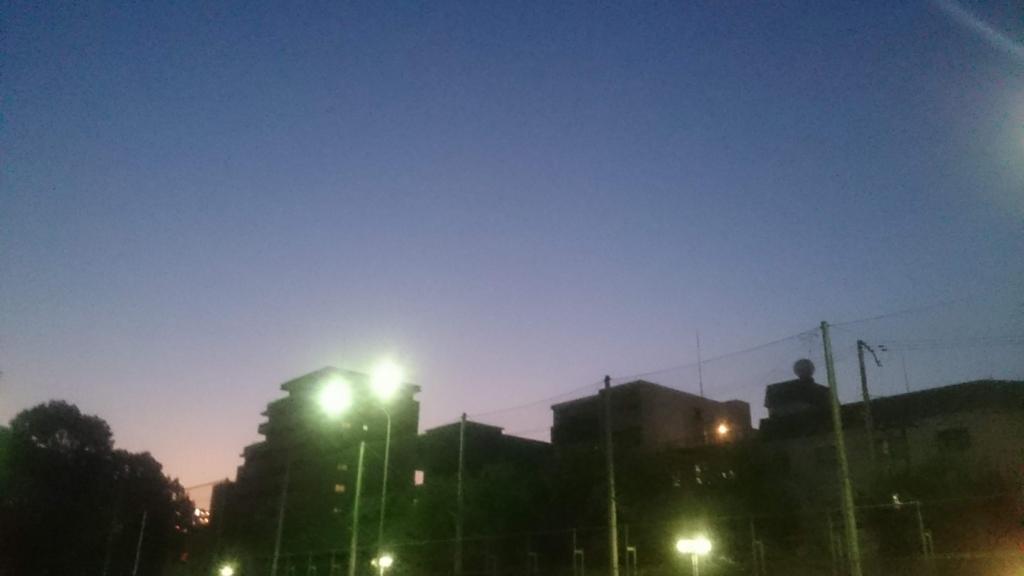 f:id:nakanomaruko:20180807223203j:plain