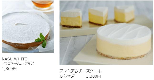 f:id:nakanomaruko:20180813004437p:plain