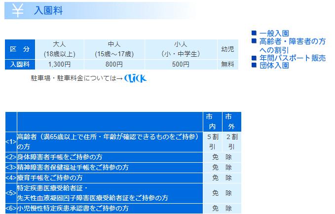f:id:nakanomaruko:20180820221914p:plain