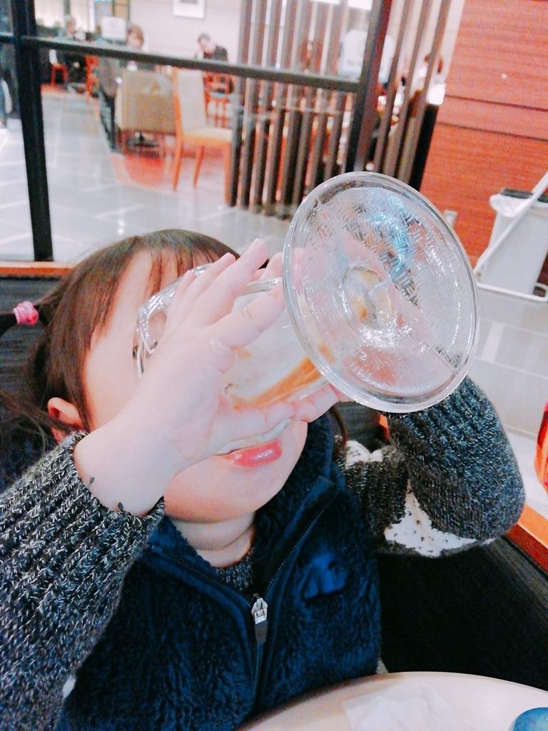 f:id:nakanomaruko:20181204003057j:plain