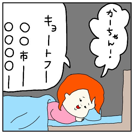 f:id:nakanomaruko:20181206231052j:plain