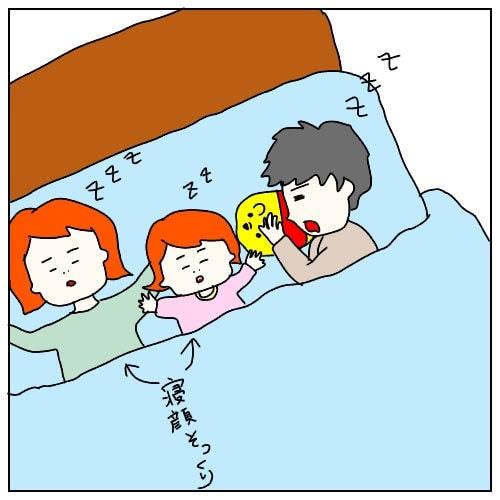 f:id:nakanomaruko:20181226221505j:plain