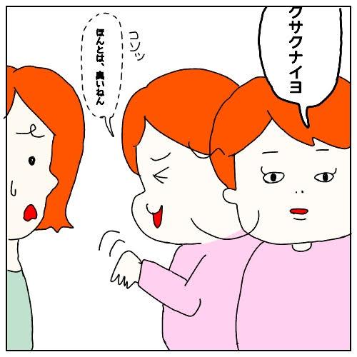 f:id:nakanomaruko:20181226222012j:plain