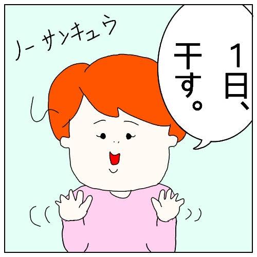f:id:nakanomaruko:20181226222133j:plain