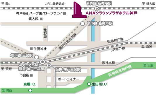f:id:nakanomaruko:20190104011037p:plain