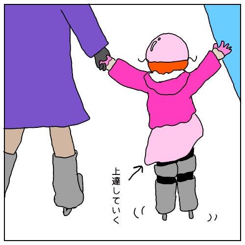 f:id:nakanomaruko:20190106231704j:plain