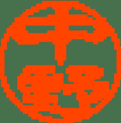 f:id:nakanomaruko:20190111223240p:plain