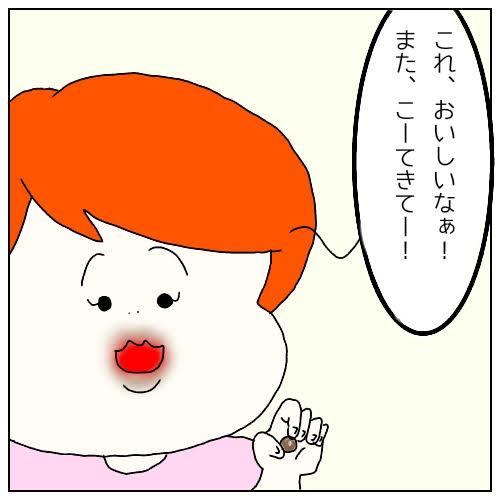 f:id:nakanomaruko:20190125233918j:plain