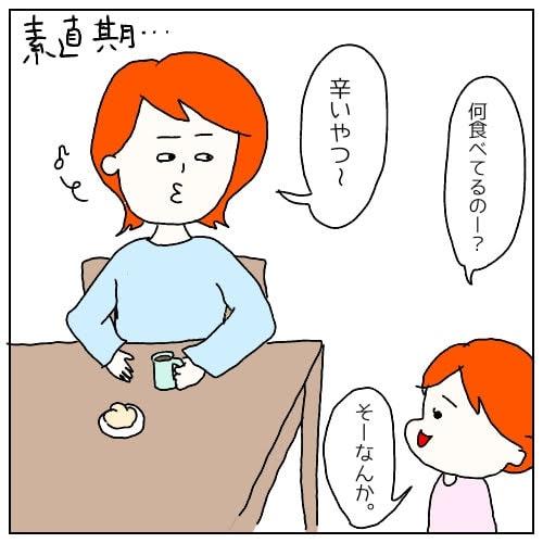 f:id:nakanomaruko:20190127212617j:plain
