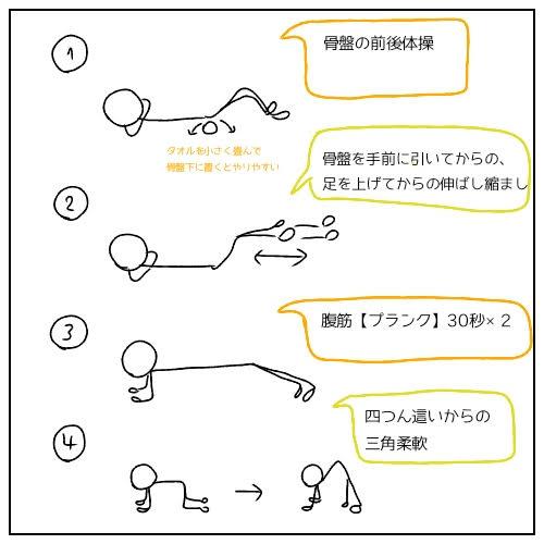 f:id:nakanomaruko:20190217003145j:plain