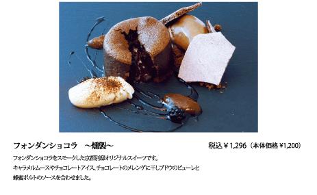 f:id:nakanomaruko:20190301002226p:plain