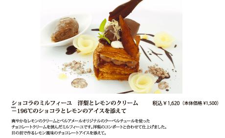 f:id:nakanomaruko:20190301002229p:plain