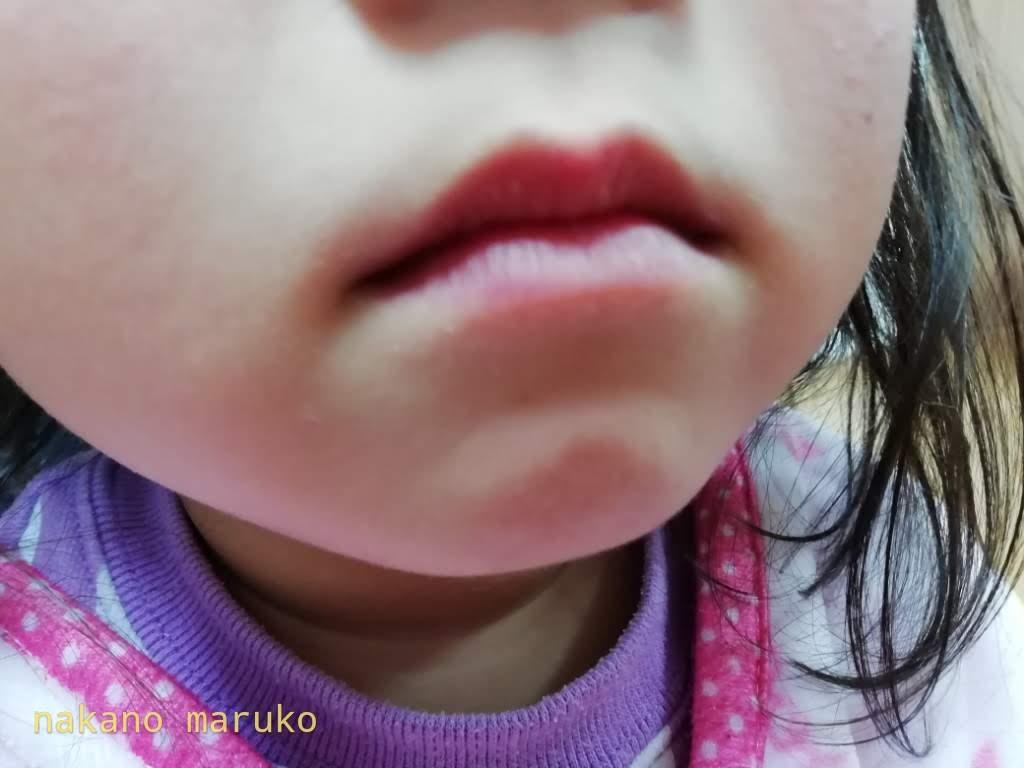f:id:nakanomaruko:20190319000807j:plain
