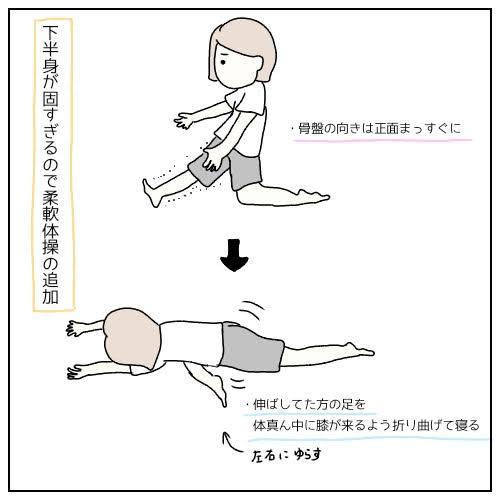 f:id:nakanomaruko:20190322000013j:plain
