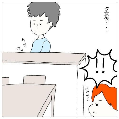 f:id:nakanomaruko:20190325011117j:plain