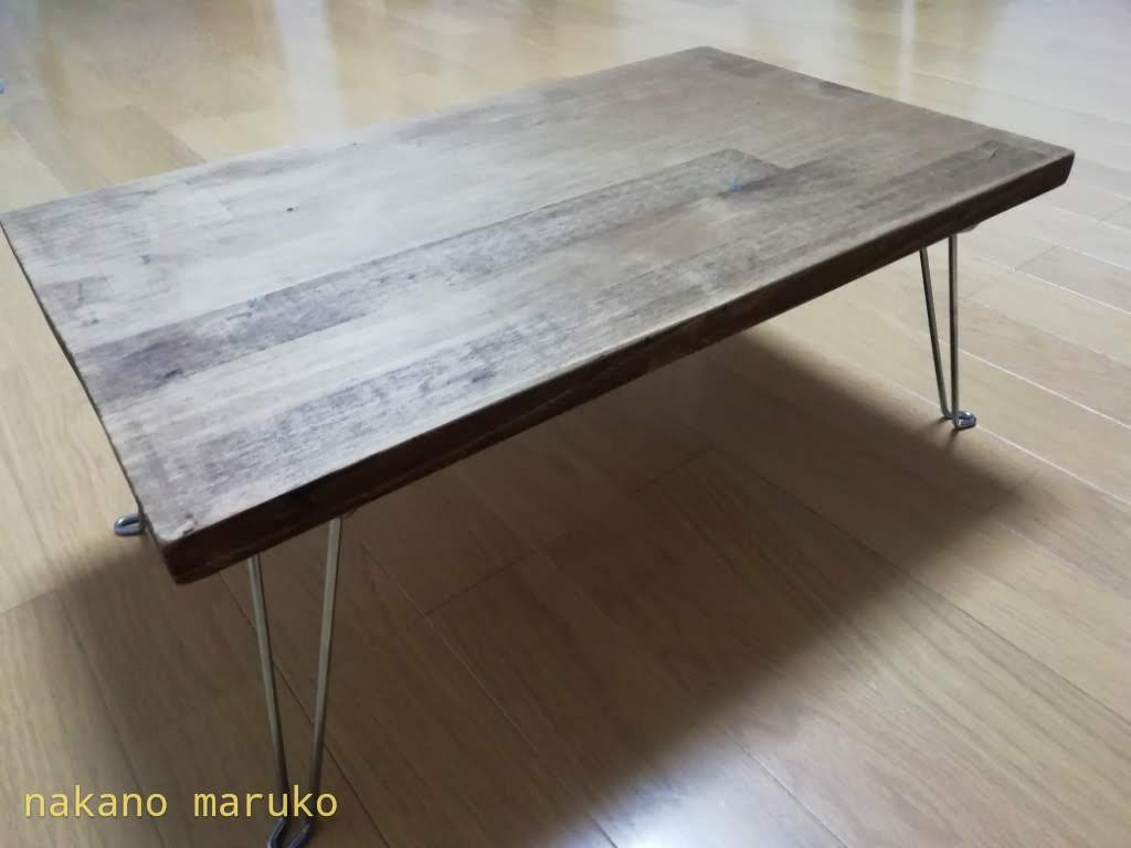 f:id:nakanomaruko:20190402094028j:plain