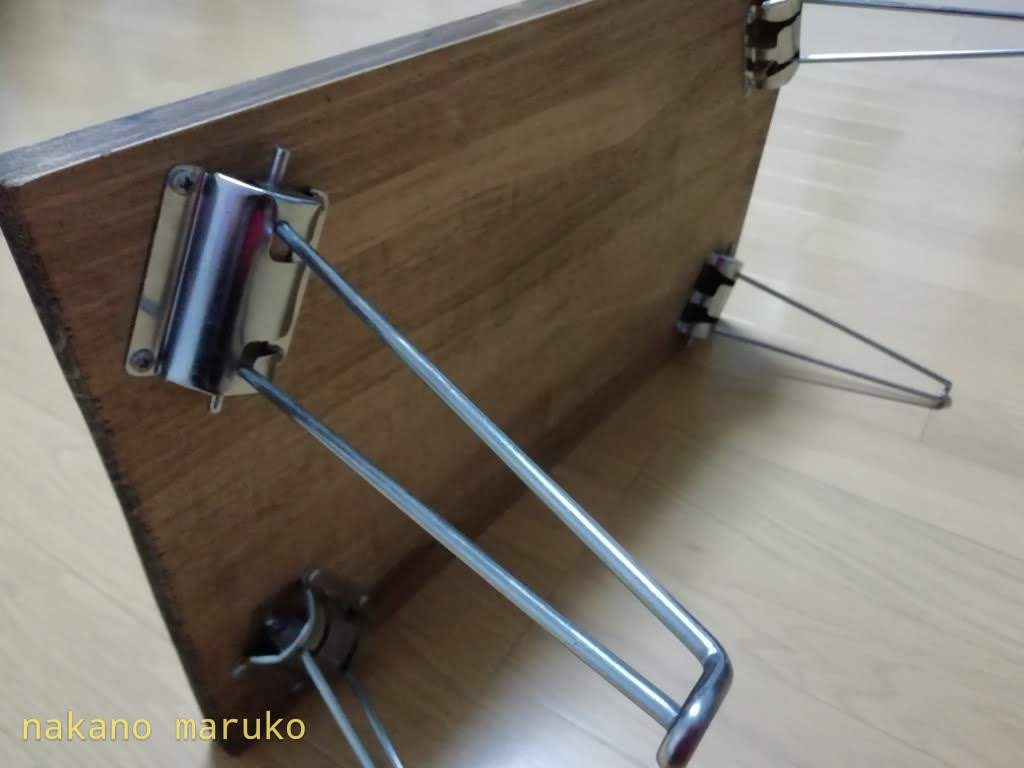 f:id:nakanomaruko:20190402094035j:plain