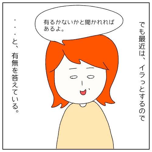 f:id:nakanomaruko:20190402222131j:plain