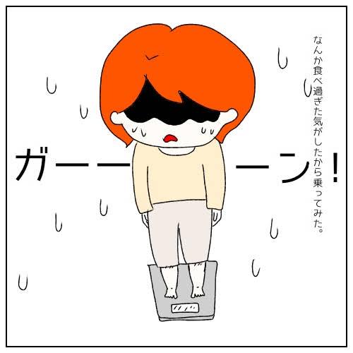 f:id:nakanomaruko:20190402224737j:plain