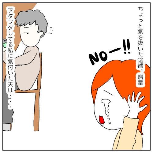 f:id:nakanomaruko:20190402224742j:plain