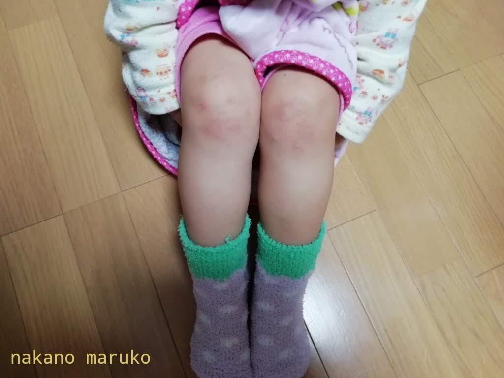 f:id:nakanomaruko:20190404224424j:plain