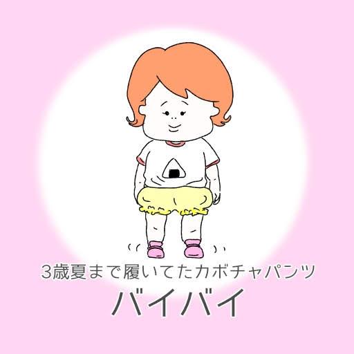 f:id:nakanomaruko:20190421210828j:plain