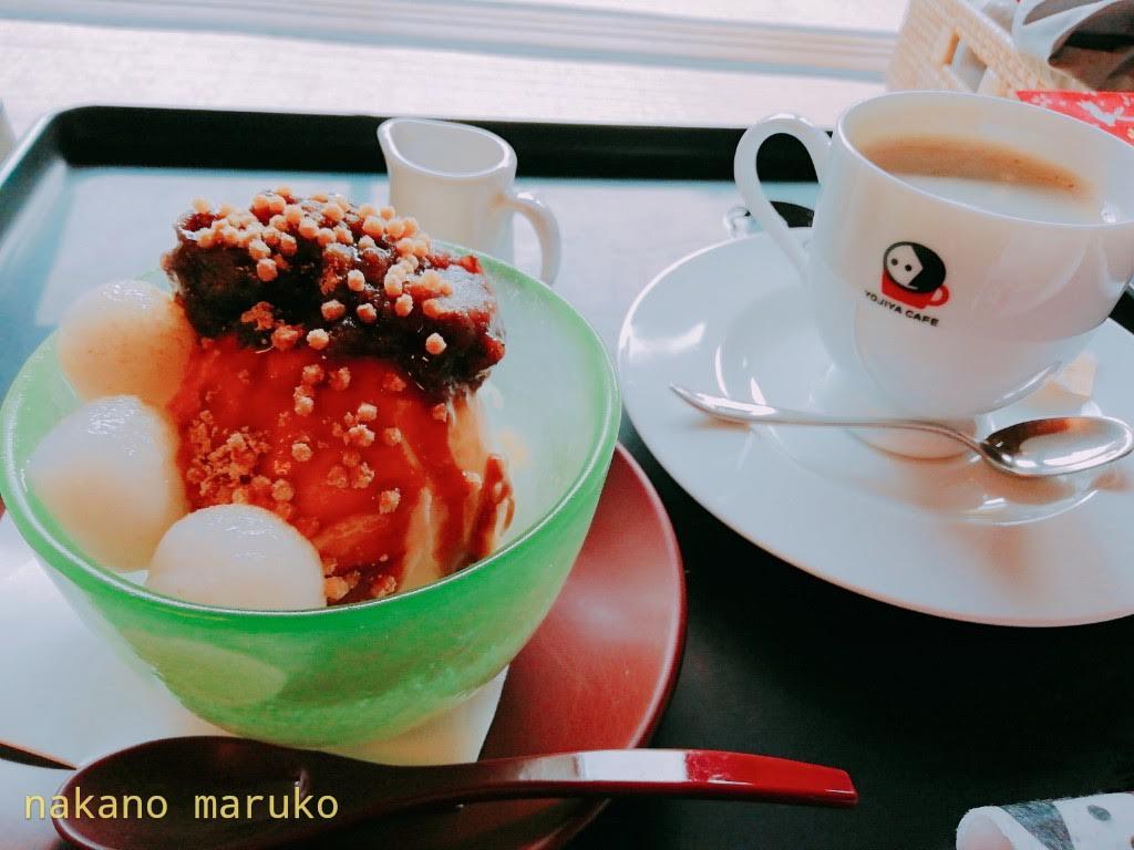 f:id:nakanomaruko:20190423010552j:plain