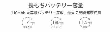 f:id:nakanomaruko:20190423124223p:plain